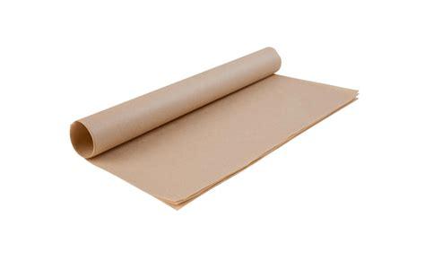 carta alimentare carta alimentare antiunto kraft naturale eco to go eco