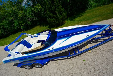 edge boat dealers eliminator edge 234 hotboat mag quot boat of the year quot 3 years