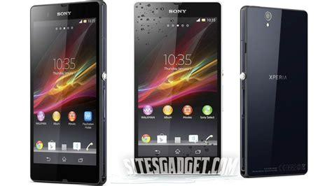 lazy coupons 17 best images about sony xperia z coupons on mobiles in canada and search