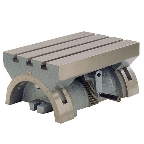 tavola divisori tavola basculante t004 250 tavole e piani magnetici
