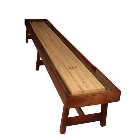 shuffleboard table plans decorative table decoration