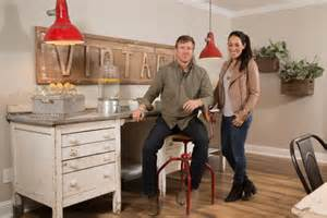 chip and joanna gaines tour schedule chip and joanna gaines hgtv