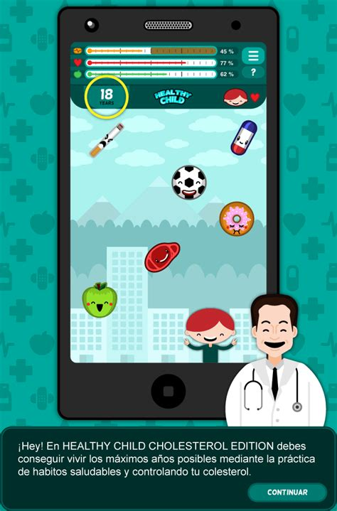 game design video tutorial 2d art and ui design for healthy child video game
