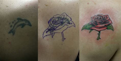 tattoo cover up estimate 3d tatouage oiseaux galerie tatouage