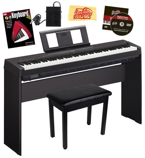 best piano best affordable keyboard piano in 2018 piano keyboard