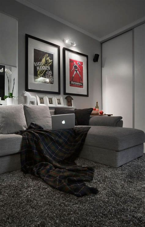 living room grey carpet gap interiors classic living