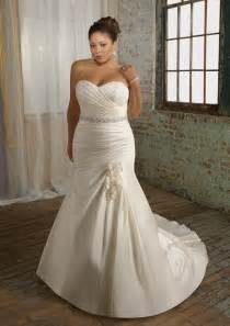 wedding dresses plus size top tips for selecting plus size wedding dresses trendy dress
