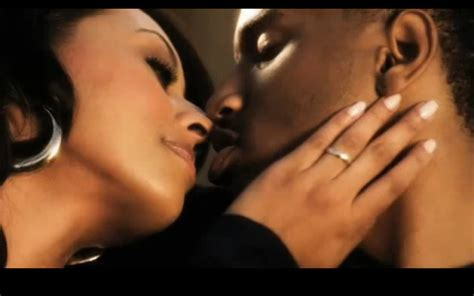 your side of the bed trey songz keri trey yo side of the bed