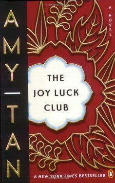 1000 images about the joy luck club on pinterest 1000 images about goop recommended books on pinterest