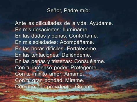 oraciones que activan las 161638316x 88 best oraciones cristianas images on spanish quotes biblical quotes and god