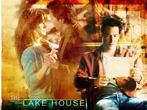 the lake house movie the lake house movie wallpaper www imgkid com the image kid has it