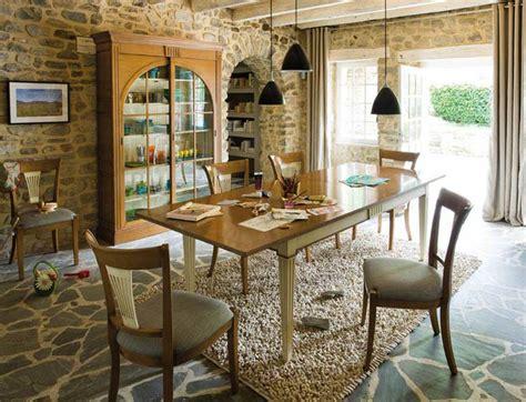 grange furniture inspires creative interiors idesignarch