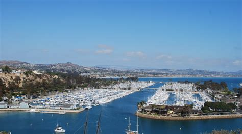 boat storage dana point dana point harbor advisory board selects new members the log