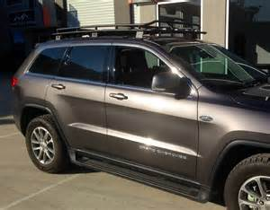 Roof Racks For Jeep Grand 2014 2014 Jeep Grand Roof Rack 2016 Car Release Date