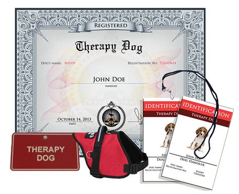 how to register a therapy therapy complete kit 187 us registry