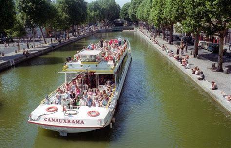 visites en bateau paris office de tourisme paris - Bateau Mouche Ou Le Prendre