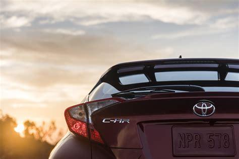 Tesla Mpge 2017 Hyundai Ioniq Electric Mpge Tesla Self Driving Car