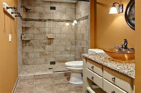 Small Master Bathroom Ideas Small Master Bathroom Floor Plans Design Bathroom Design Ideas And More