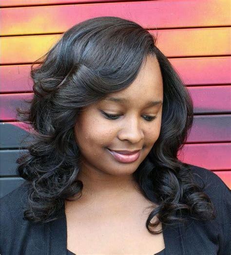 best 20 crochet weave hairstyles ideas on pinterest