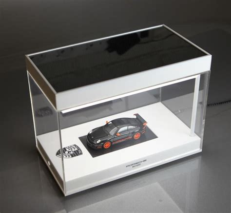 17 best images about display case on pinterest knife display case one kings lane and wood 17 best images about illuminated display cases on