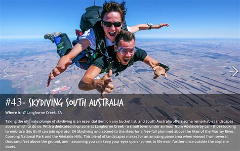 West Marine Gift Card Balance - skydiving gift voucher adelaide gift ftempo