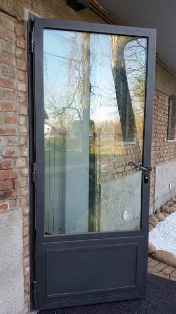 porte in ferro battuto e vetro oltre 25 fantastiche idee su porte di ferro su