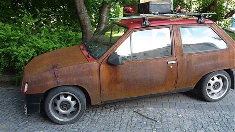 rusty car old rusty car www pixshark com images galleries with a