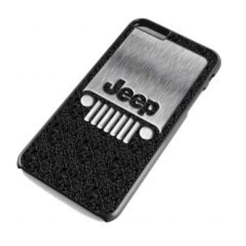 Steunk Classic Jeep Wrangler Logo Iphone 6 6s best jeep iphone 6 plus products on wanelo