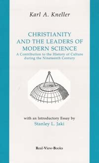 modern science and materialism classic reprint books reprint series of catholic classics continued