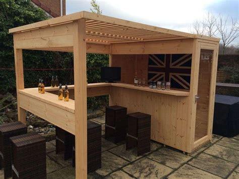 80 incredible diy outdoor bar ideas diy outdoor bar 80 incredible diy outdoor bar ideas diy outdoor bar