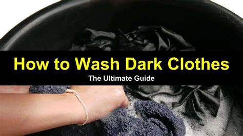 how to wash light colored clothes friday 15 jan 2016 home tips world newsletter