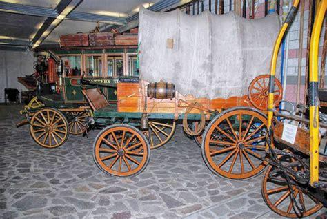 Le Carrozze D Epoca - le carrozze d epoca roma marittima
