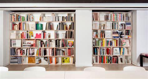 brickbox estanterias librerias modulares