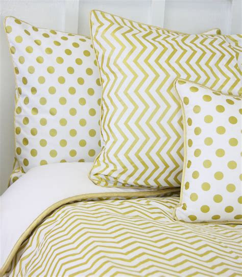 gold and white comforter white and gold bed sheets bedding bed linen