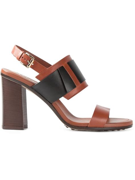 thick heel sandals thick heel sandals www imgkid the image kid has it