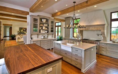 The Best Kitchen | how to get the best kitchen for your money