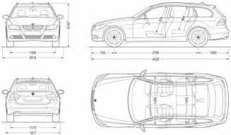the blueprints blueprints gt cars gt bmw gt bmw 3
