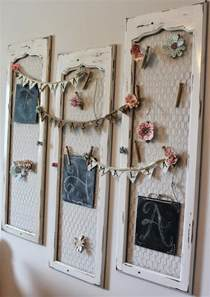 shabby chic wall decorations 40 shabby chic decor ideas and diy tutorials 2017
