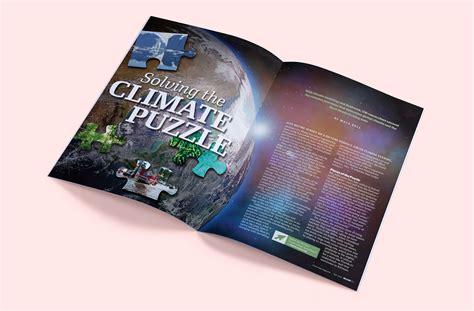 home magazine miami 100 home magazine miami gregory allan cramer
