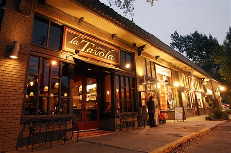 tavoli restaurati 10 best restaurants near fernbank museum of history
