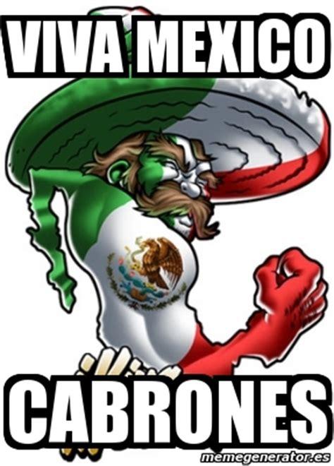 imagenes mamonas de viva mexico meme personalizado viva mexico cabrones 919970