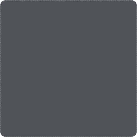 ral schiefergrau acryllack schiefergrau seidenmatt 43056