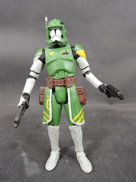 Wars Clone Commander Doom Black Series image commander doom black series figure jpeg clone