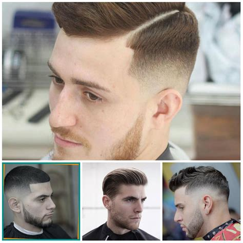 cool hairstyles for 2017 latest mens hairstyle ideas 2018 new hairstyles 2017 for