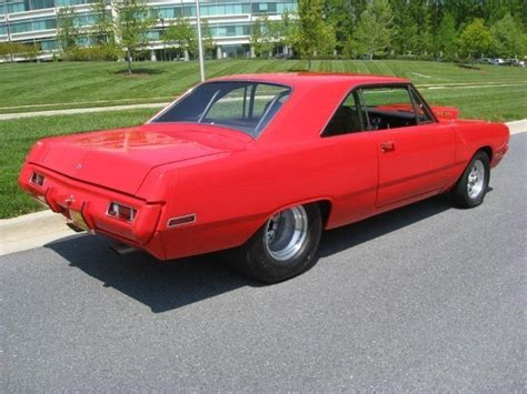 dodge dart 1970 for sale 1970 dodge dart 1970 dodge dart for sale to buy or