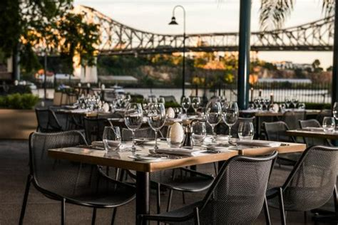 best restaurants brisbane customs house restaurant 87