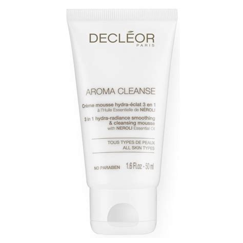 Radiance Cleanse 3 Day Detox decl 233 or aroma cleanse 3 in 1 hydra radiance smoothing