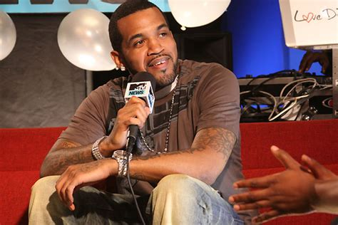 Kxng Crooked Our Last Slaughterhouse Album Ain T Detox by Lloyd Banks Working On V6 Mixtape Hiphop N More