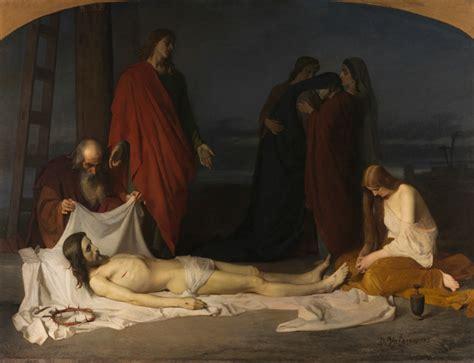 imagenes religiosas o sagradas historias sagradas pinturas religiosas de artistas