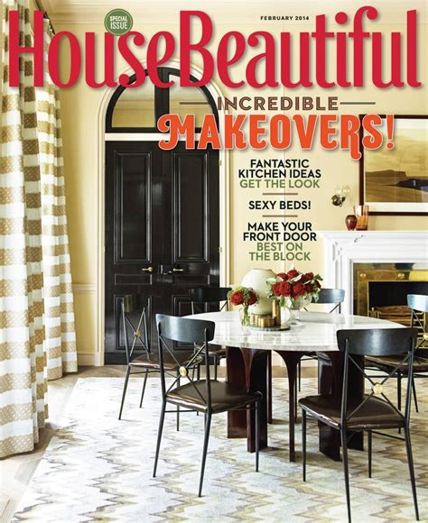house beautiful magazine grab house beautiful magazine for only 4 99 year